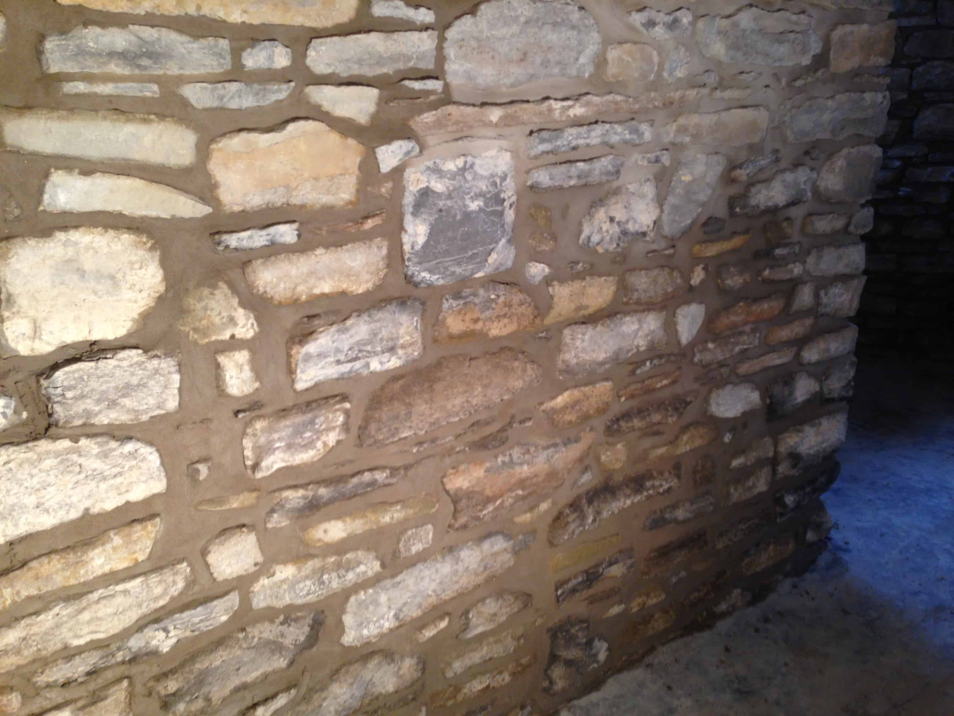 Damage Mortar Ottawa S Repointing Experts Stonehenge