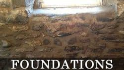 foundations_service