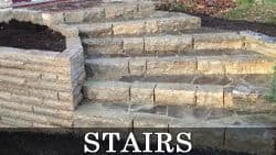 stairs_service
